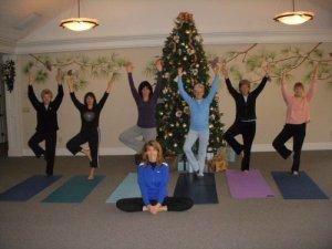 2010-yoga-best
