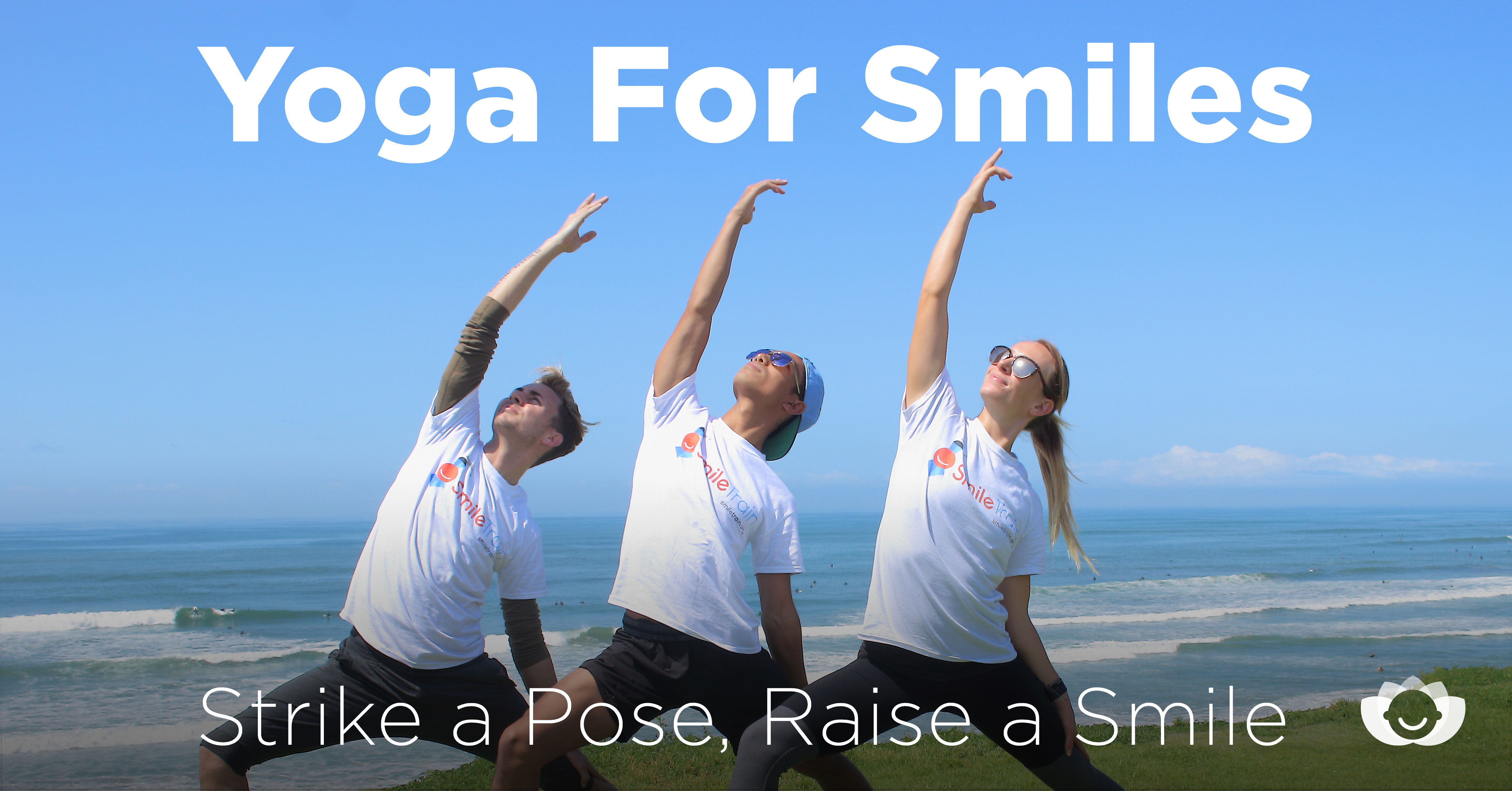 Yoga-For-Smiles-Social-Post-FB_0