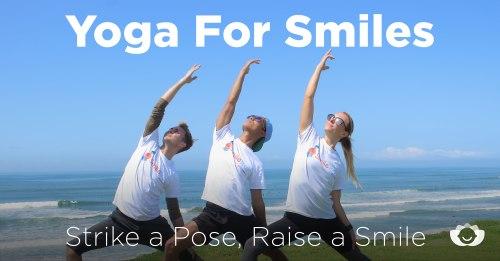 Yoga-For-Smiles-Social-Post-FB_0